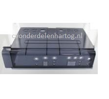 Intergas branderautomaat/displayhouder 845367