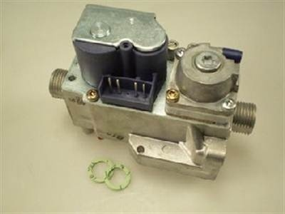Remeha gas control valve s56505