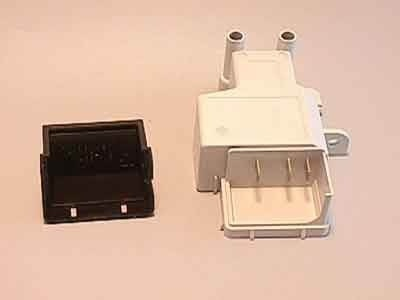 Vaillant ignition transformer a25 091 244