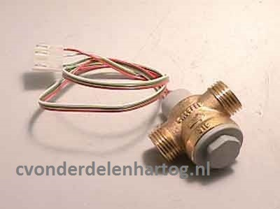 Ferroli waterstromingsensor 3285011