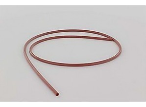 Nefit heat exchanger gasket cord 1m 8718600021
