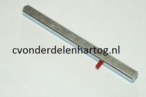 Atag klemstang condensbak voor OSS1/2/3/4 S4310700