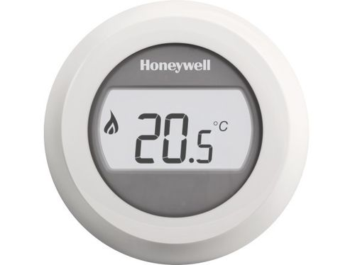 Honeywell Round On/Off