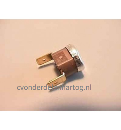 Ferroli thermostat 3286132