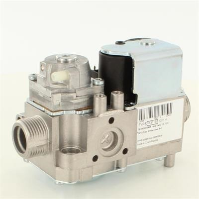 Intergas gasblok KK Honeywell 801437
