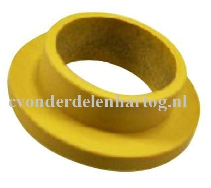 "Atag gas valve seal 3/4 ""S4340830"