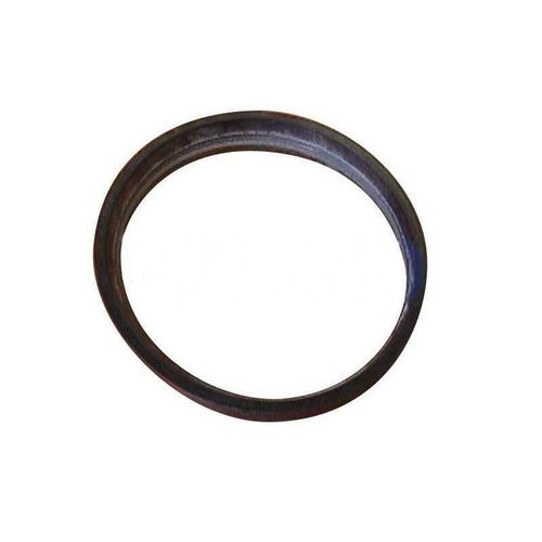 Atag lip ring 80mm for OSS1 / 2/3/4 S4304200